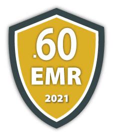 EMR Rating