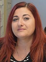 Susan Avakyan